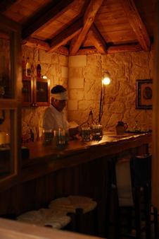 Cactus Royal Resort & Spa - Stalida - Dining room