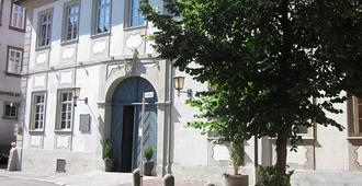 Palais Schrottenberg - Bamberg