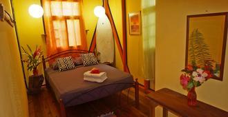Saigon Bay Bed and Breakfast - Bocas del Toro