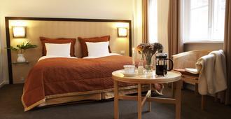 Ascot Hotel - Copenhagen