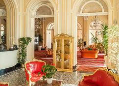 Grand Hotel Cadenabbia - Cadenabbia - Aula