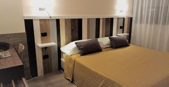 Hotel Saccardi & Spa - Sommacampagna