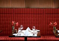 Hotel Amsterdam - De Roode Leeuw - Amsterdam - Restaurant