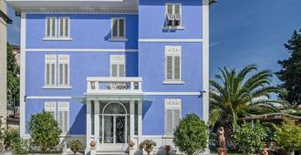 Lucca in Azzurro Maison de Charme - Lucca - Edifício