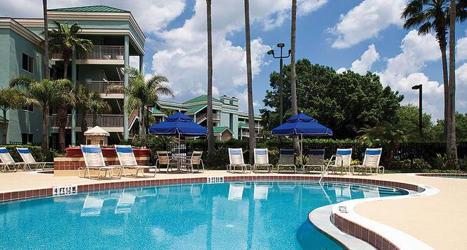 Marriott's Imperial Palms Villas, A Marriott Vacation Club Resort - Orlando - Pool