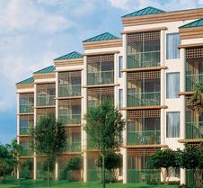 Marriott's Imperial Palms Villas, A Marriott Vacation Club Resort