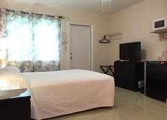 White Horse Motel - Lake Worth - Quarto