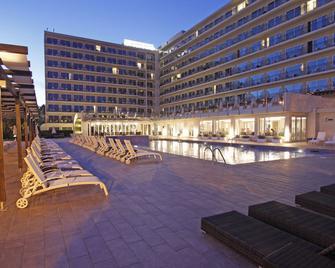 Hotel Java - Palma de Mallorca