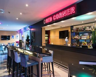 Welcome Hotel Essen - Essen - Bar