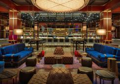 The Palazzo - Λας Βέγκας - Bar
