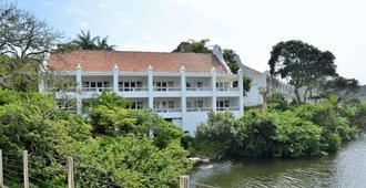 The Estuary Hotel and Spa - Port Edward