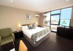 Rydges Adelaide - Adelaide - Bedroom