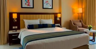 Auris Fakhruddin Hotel Apartments - Dubai