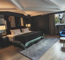 斯哥特皮特酒店 - 哥本哈根