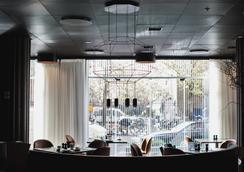 Skt. Petri - Copenhagen - Restaurant