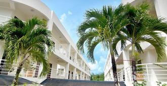 Papago International Resort Palau - Koror