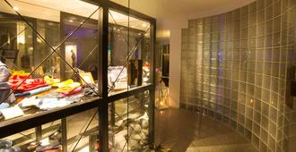 Fantinello Hotel - קאורלה - שירותי מקום האירוח