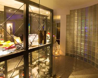 Fantinello Hotel - Caorle - Property amenity