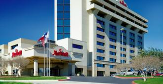 San Antonio Marriott Northwest - San Antonio