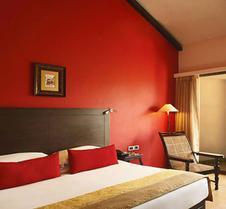 O 度假溫泉酒店 - 坎多林