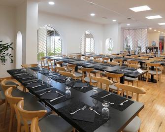 Hotel Spa Congreso - Santiago de Compostel·la - Menjador