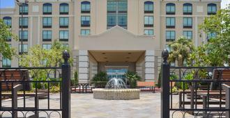Comfort Inn & Suites - Kenner