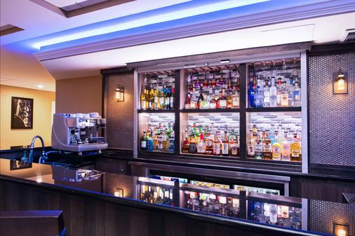 Radisson Hotel New Orleans Airport - Kenner - Bar