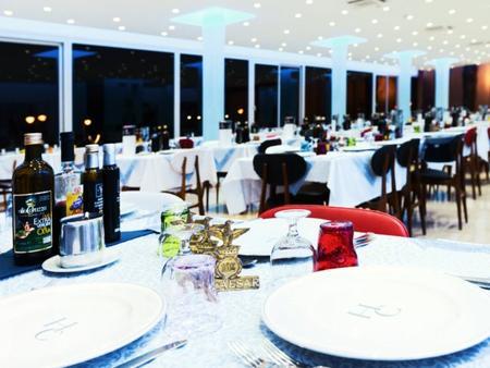 凱撒酒店 - 切塞納蒂科 - 切塞納蒂科 - 宴會廳
