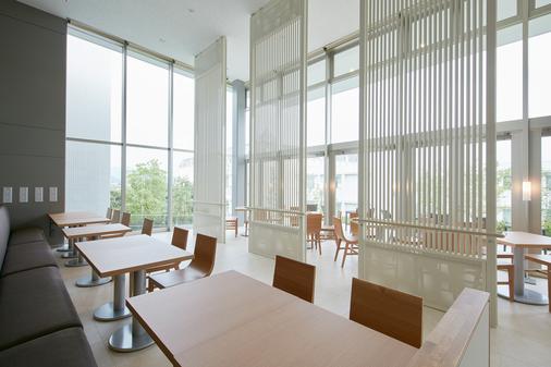 海茵娜酒店福岡博多 - 佐世保市 - 餐廳