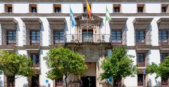 Hotel Jerez Centro Affiliated by Meliá - Jerez de la Frontera