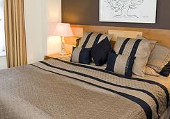 Barrington Lodge - Crawley - Makuuhuone