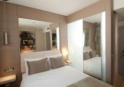 Titanic Comfort Mitte - Berlin - Bedroom