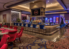 Grand Sierra Resort And Casino - Reno - Bar