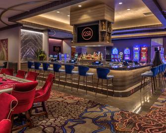 Grand Sierra Resort and Casino - Reno - Bar