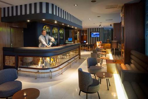 Hotel Sporting - El Pas de la Casa - Bar