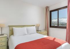 Sunset Bay Club by Diamond Resorts - Adeje - Bedroom