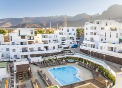 Sunset Bay Club by Diamond Resorts - Adeje - Building