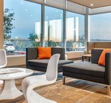 Cambria Hotel Phoenix - North Scottsdale