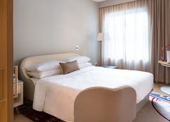 Virgin Hotels Chicago - Chicago - Bedroom