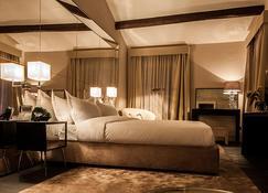 Dom Hotel (Preferred Hotels & Resorts) - Rom - Sovrum