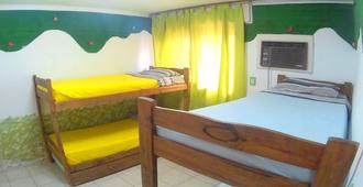 San Juan Hostel - Сан-Хуан