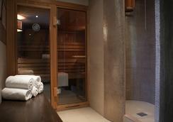 Hotel Balmoral - Barcelona - Spa