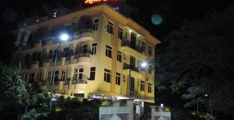 Hotel Kesar D Villa - Jaipur