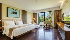 Klapa Resort - South Kuta - Habitación