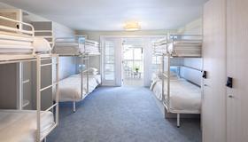 NYAH Key West - Adult Exclusive - Key West - Bedroom