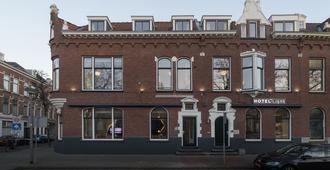 Hotel Light - Rotterdam