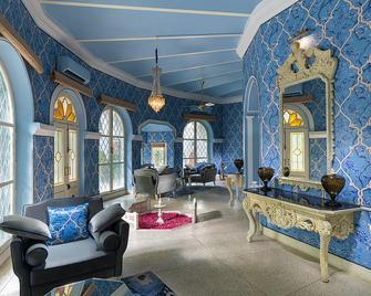 NIVAH - Morādābād - Living room