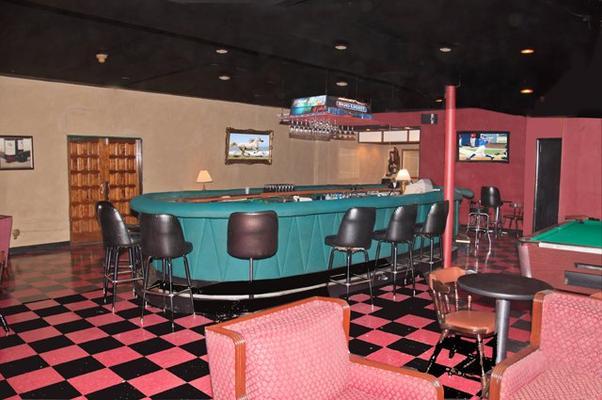 Runway Inn Miami International Airport - Miami Springs - Baari