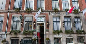 Prinsengracht Hotel - Amsterdam
