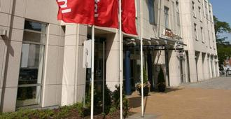 Intercityhotel Rostock - Ρόστοκ